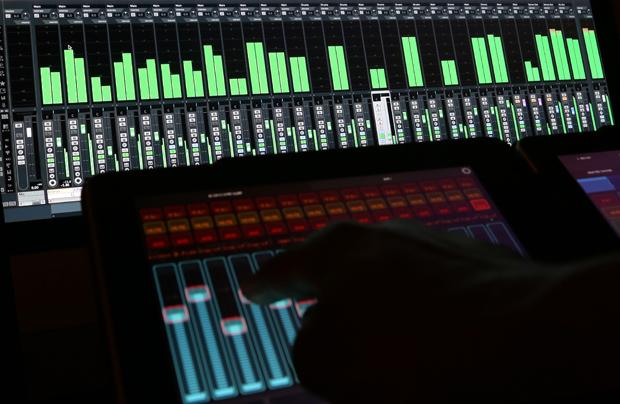 Mixing-Essentials-Edit