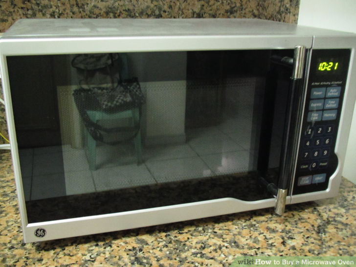 aid1367621-728px-Buy-a-Microwave-Oven-Step-1
