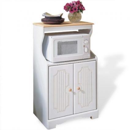 corner-microwave-stand_48514