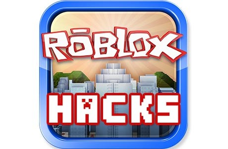 Hacking Your Way Through Roblox