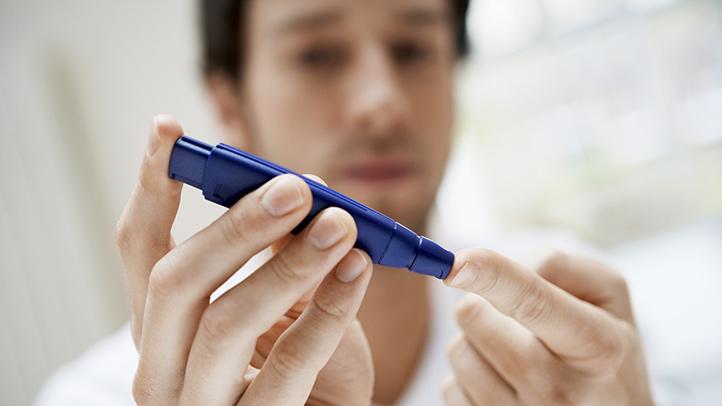 cs-low-t-diabetes-722x406