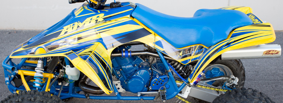 AMR-Racing-ATV