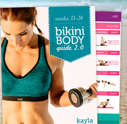 kayla-itsines-review