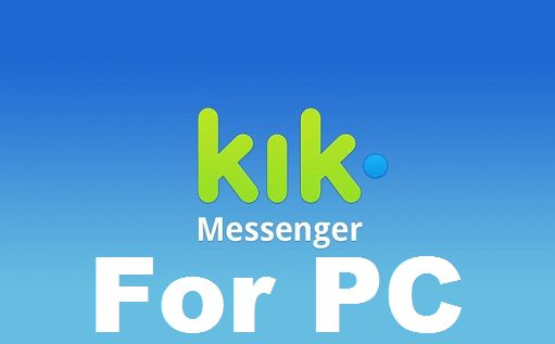 kik-messenger-for-pc