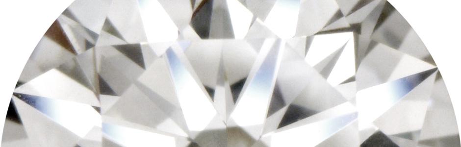 ph_diamond_a