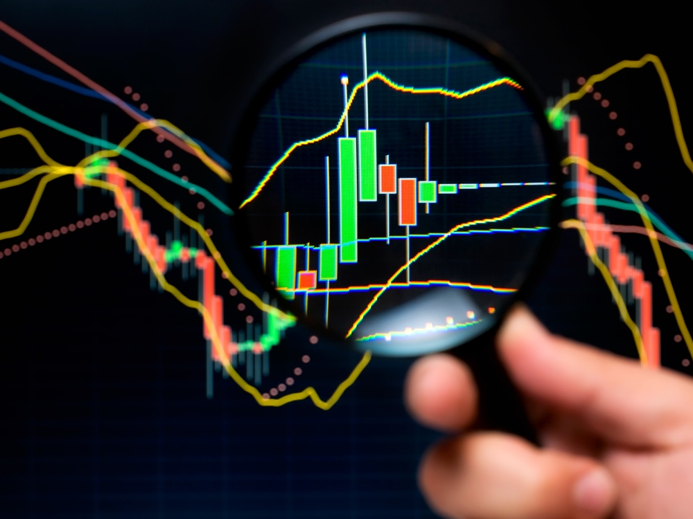 Binary_Options_Graph_Charts