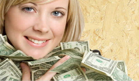 Handle Sudden Arisen Expenses With Instant Payday Loans