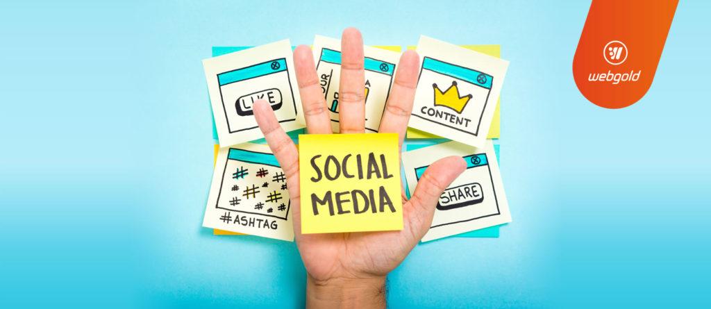 benefit-of-social-media-marketing