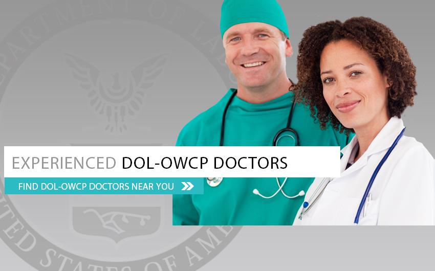 dol_doctors_near_me