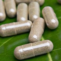 maeng-da-kratom-capsules_medium