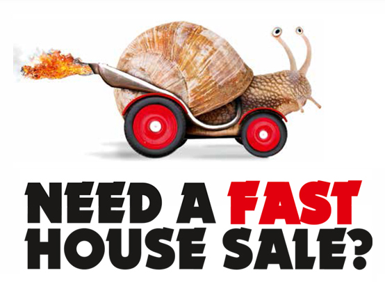 sell-your-house-quickly