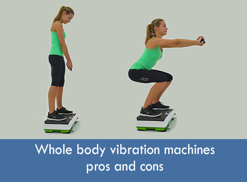 whole-body-vibration-machines-pros-cons