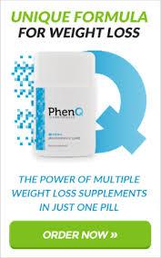 002_phenq-vs-phen375