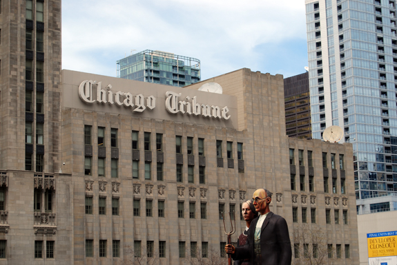 aiosa-chicago-tribune