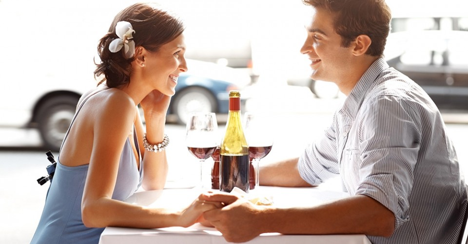 couple-speed-dating-960x500