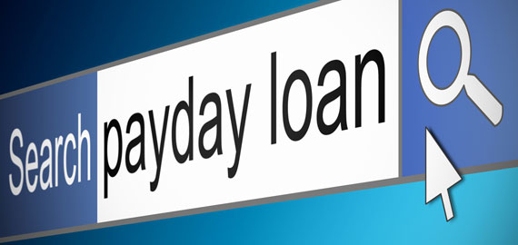 payday-loan-search-featured