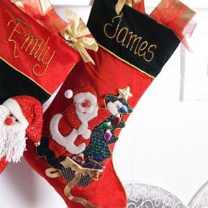 personalised-stockings-tree-1-lg