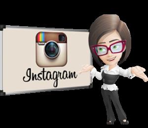 get-likes-on-instagram