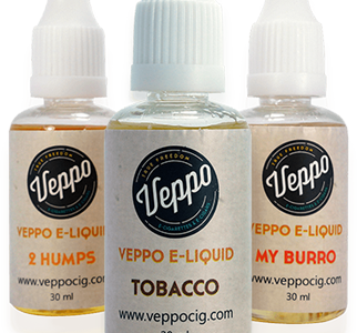Look For The Best Choice Of E Liquid With New Flavors