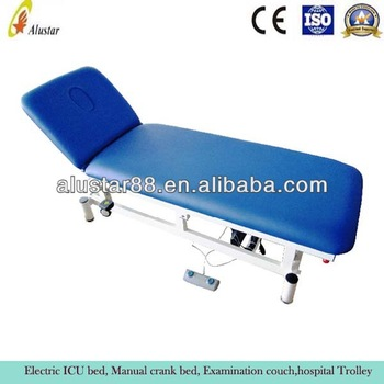 als-ex106-adjustable-electric-examination-bed-used-jpg_350x350