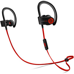 Have You Tried A Bluetooth Earbuds Yet?
