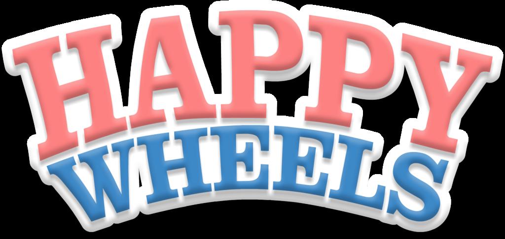 happy_wheels_logo