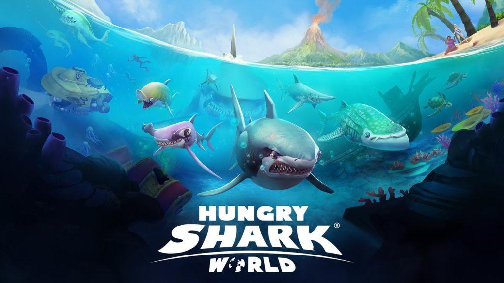 hungry-shark-world1