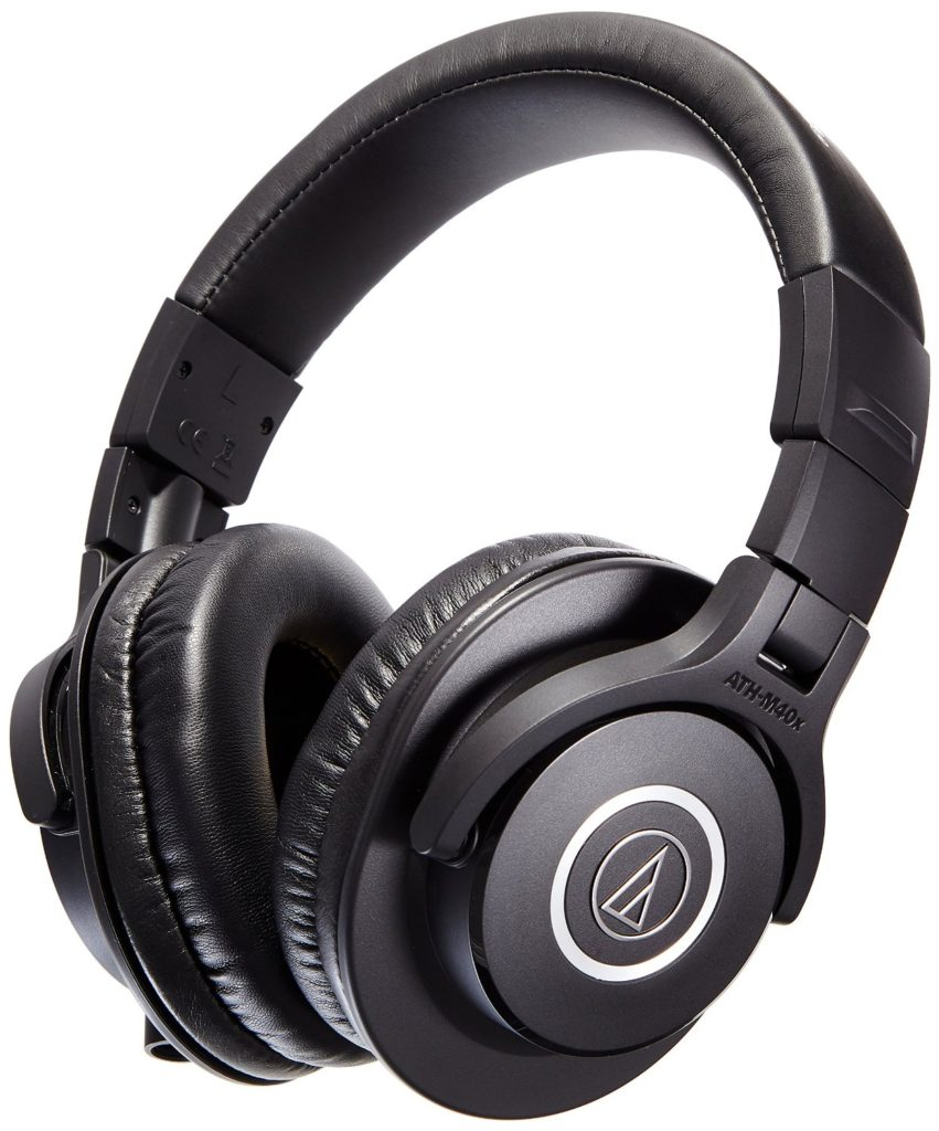 Best Headphones Under $100: Top 5 and Why