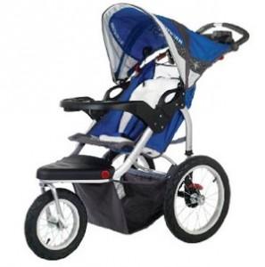 jogging-stroller-297x300