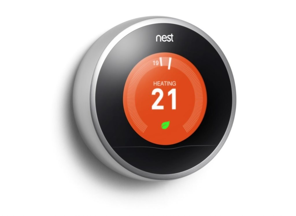 nest_thermostat_8