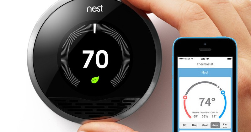 nest_thermostat_insteon-800x420