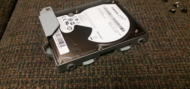 Check Out The PS4 Hard Drive Benefits