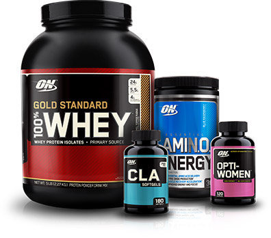 2014-holiday-fit-gift-guide-supplements-women_03