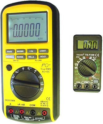 difference-in-digital-multimeter-sizes