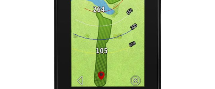 The Advantages Of a Golf GPS