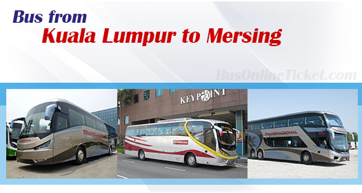 bus-kl-to-mersing