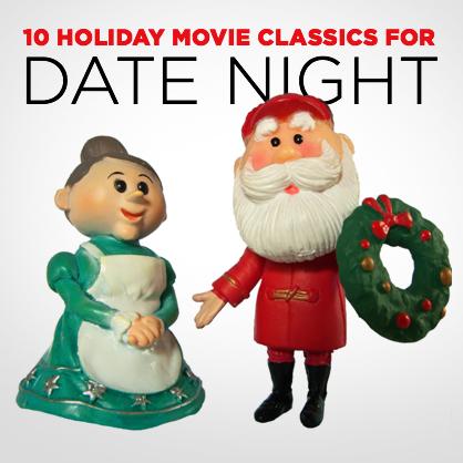 date_night_movies_main
