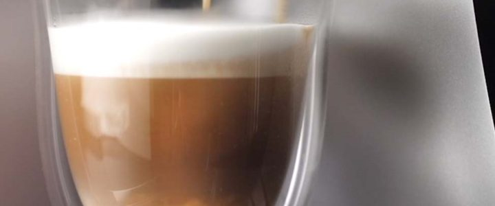 Knowing The Different Coffee Machines