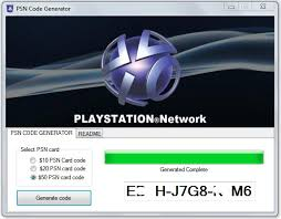 Play Free Games On Your Playstation