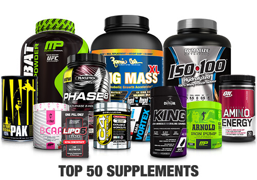 supplements-top50