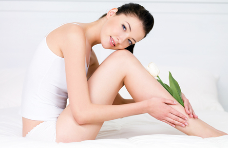 Hair Removal Salon