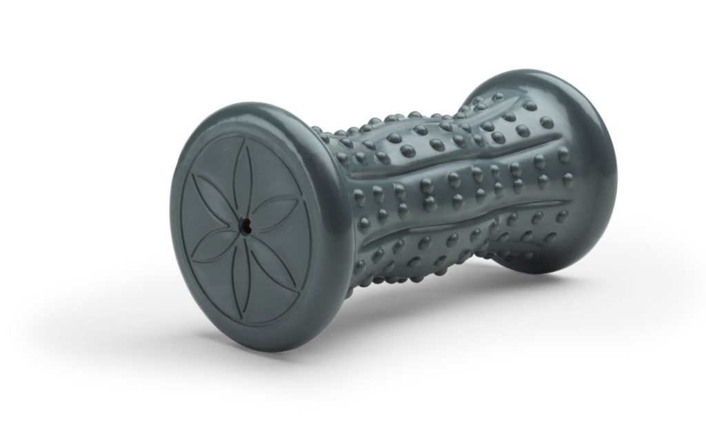 Gaiam-Restore-Foot-Massager-Rollers
