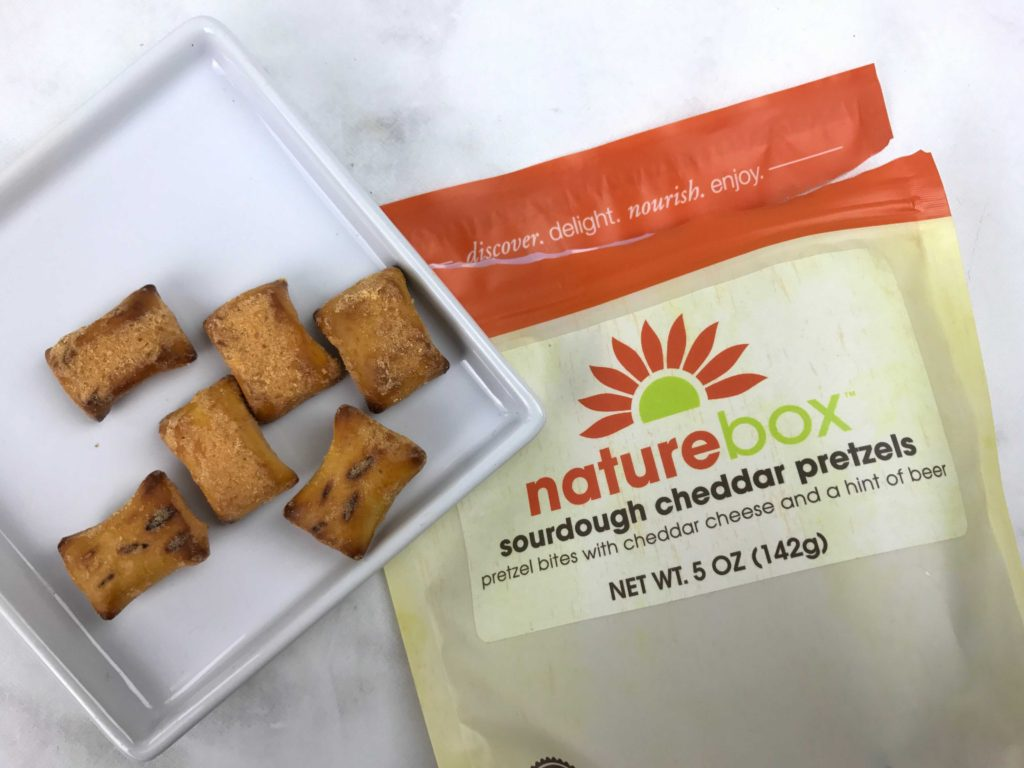 naturebox reviews