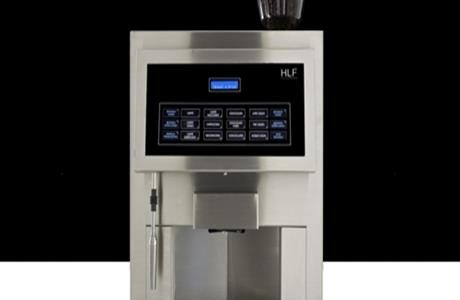 A Guide on Bean to Cup Coffee Machines UK
