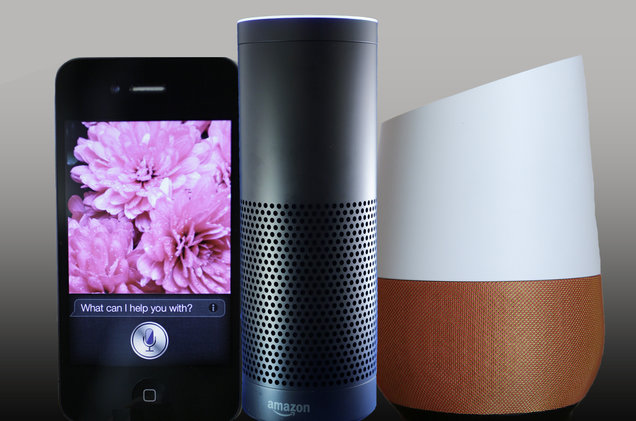 siri-google-amazon-echo-2016-billboard-1548