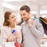 002_shopping