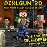 Pixel-Gun-3D1