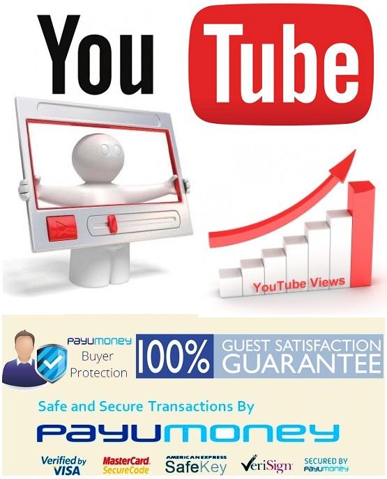buy-youtube-views-Delhi-mumbai-India-low-price-Africa