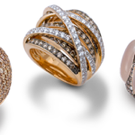JewelryRings