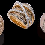 JewelryRings